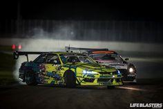 Formula Drift Florida