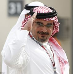 Sheik Salman is clear favourite to succeed Sepp Blatter as FIFA president after claiming vital support of Caribbean voters