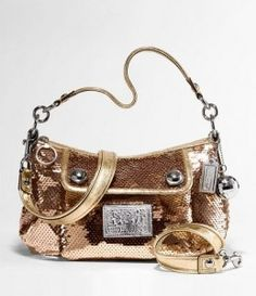 Coach Spring 2017 See The Whole Collection On Vogue Bags Outlet
