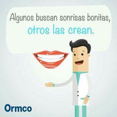 Frases Odontólogos