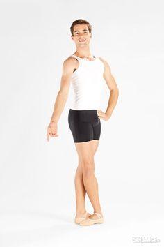 E10349 - Muži a chlapci - Baletné oblečenie - Pánske tielko - Balet - So Danca - 5kdance.sk Ballet Skirt, Running, Skirts, Fashion, Racing, Moda, La Mode, Keep Running, Skirt