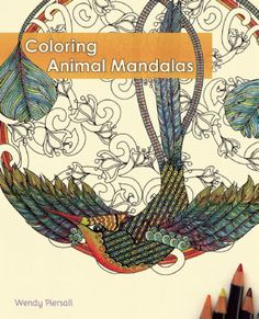 48 Best Adult Colouring Books Images On Pinterest