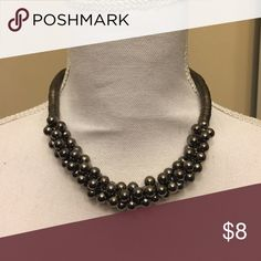 🌟Statement Necklace 🌟 Stylish 👍🏽 Jewelry Necklaces