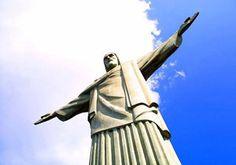 aviabilety http://jamaero.ru/country_to/aviabilety-v-Braziliyu