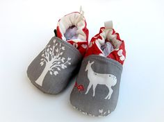 super cute as shoes    ...and Im liking this theme and color palette for baby Cavender's room...