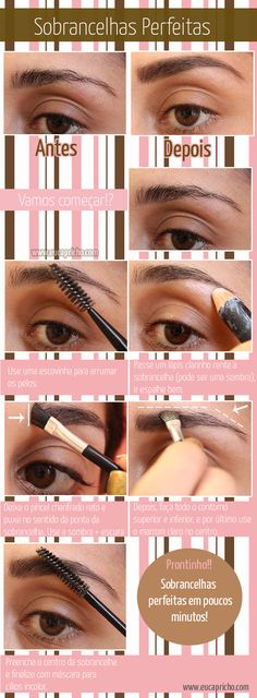 Image about beauty in [ funny ] ⍤ by ゚✧ 𝑨̶𝒑̶𝒓̶𝒊̶𝒍 – Best Shares For Women Makeup Tips, Beauty Makeup, Eye Makeup, Hair Makeup, Makeup Ideas, Make Beauty, Beauty Care, Beauty Hacks, How To Make Hair