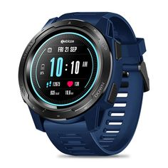 Zeblaze VIBE 5 IP67 Waterproof Smart Watch | Shop For Gamers Smartwatch, Sport Watches, Watches For Men, Android 4.4, Android Phones, Sistema Android, Bluetooth, Waterproof Fitness Tracker, Latest Watches