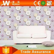 Fashion, Fashion direct from Guangzhou MyWow Decor Co. in China (Mainland) Sale Emails, Modern Wallpaper, Guangzhou, China, Furniture, Home Decor, Fashion, Moda, Decoration Home