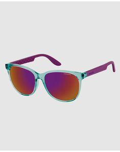 Gafas de sol de mujer Carrera Ray Ban Sunglasses Sale, Nice Sunglasses,  Mirrored Sunglasses 1e6e2c973b