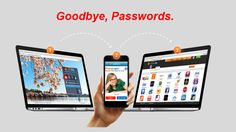 Do you need strong password for all your web accounts?Log Me Once provide a best password manager app by combining a password security with real world practicality Free Password, Password Security, Best Password Manager App, Web Account, Cheap Cell Phones, Best Mobile Phone, Security Service, Enabling