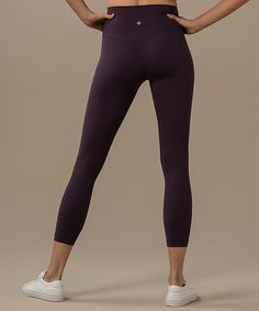 Align pant II, Size All the colors Athletic Pants, Athletic Outfits, Athletic Wear, Sport Outfits, Cute Outfits, Cute Leggings, Black Leggings, Lululemon Align Pant, Gym Wear