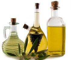 Aceite de semilla de uva: amigo para la piel - IMujer