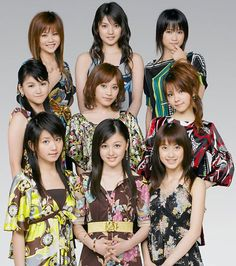Japanese Singles - Meet Japanese singles for dating, relationships or marriage, who live in Japan and around the world. Thousands to choose from.