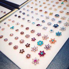 - Saint Sabrina's Piercing, Jewelry and Tattoos Medusa Piercing Jewelry, Bvla Jewelry, Conch Jewelry, Nose Ring Jewelry, Gems Jewelry, Jewlery, Daith Piercing, Body Piercing, Ear Piercings Chart