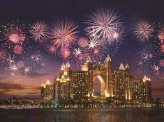 Dubai New Year Packages Sabsan offers the Dubai New Years Eve 2020 Parties, Events, Deals and Dubai Shopping Festival 2020 in Dubai Dubai New Years Eve, New Years Eve Events, New Years Eve Fireworks, New Year's Eve 2020, Happy New Year 2020, In Dubai, New Year Packages, Vacation Packages, Countdown Party