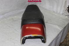 Honda CB750F Baujahr 1976 Original Sitzbank Sattel Sitzbank Sitz  #Sattel #Sitz #Sitzbank Check more at https://juechener.de/shop/ersatzteile-gebraucht/honda/cb-750/sitzbaenke-cb-750/honda-cb750f-baujahr-1976-original-sitzbank-sattel-sitzbank-sitz/