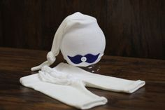 Newborn set Baby boy set Photo prop by DESERTROSECOUTURE on Etsy, $16.00