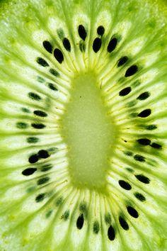 Fruit Photography, Close Up Photography, Macro Photography, Fruit And Veg, Fresh Fruit, 4 Image, Free Image, Image Fruit, Smoothie Vert