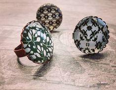 rings #rings  #ring  #ringsofinstagram  #ring  #ringunique  #ringlarge  #ringmulticolor  #plexiproject  #fashionrings  #fashionlovers  #fashionjewelry  #fashionblogger  #greekinstagram  #instagreece  #instajewellery  #instashopping  #instarings  #greekjewelry  #blackandwhite  #greencolor  #fallshopping  #autumnshopping #giftideas  #giftideasforher #bohorings  #bohojewels  #bohofashion Fashion Rings, Boho Fashion, Fashion Jewelry, Greek Jewelry, Boho Jewelry, Boho Rings, Unique Rings, Plexus Products, Green Colors