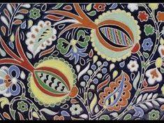 Image result for крымскотатарские узоры и орнаменты нарисовать