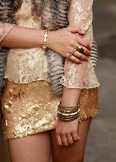 Golden girlll
