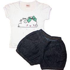 roupas femininas infantil - Pesquisa Google