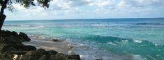 Anita`s crea site: Weerspreuken Free Facebook, Facebook Profile, Cover Pics, Land Art, Photo S, Golf, Waves, Ocean, Island