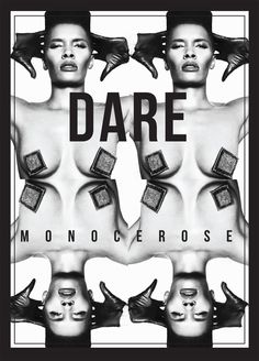 D A R E - M O N O C E R O S E #dare #tassen #bold #fashion #extreme #africa #daring #beond #fearless #popart #bag www.monocerose.com