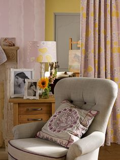 Laura Ashley Bloomsbury Collection