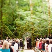Woodsy-Rustic-Glamorous-Washington-State-Wedding-by-Michele-Waite-3