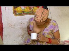 Global Health Media Project – How to Express Breastmilk