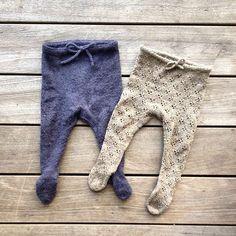 Patterns now available in English at www.knittingforolive.dk and on Ravelry!  #olivestights #clovertights #olivesstrømpebukser #kløverstrømpebukser #babytights #babyknits #knitting_inspiration #knittersofinstagram #knittingforolive
