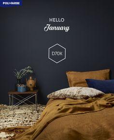 Pozdravujeme nielen nový mesiac, ale aj Nový rok. :) Nech je tento rok pre každého bohatý v sťastí a v zdraví, láskyplný a veselý. Hello January, Home Decor, Decoration Home, Room Decor, Home Interior Design, Home Decoration, Interior Design