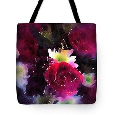 Night Music Tote Bag by Anna Porter. The tote bag is machine washable, available in three different sizes, and includes a black strap for easy carrying on your shoulder. All totes are available for worldwide shipping and include a money-back guarantee. Floral Tote Bags, Carina Nebula, Thing 1, Market Bag, Bag Sale, Laptop Sleeves, Gift Guide, Fine Art America, Floral Design