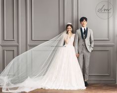 korea pre wedding door studio new sample Sweetheart Wedding Dress, Wedding Dresses, Wedding Doors, Wedding Company, Couple Posing, Photo Poses, Wedding Shoot, Photo Sessions, Wedding Designs