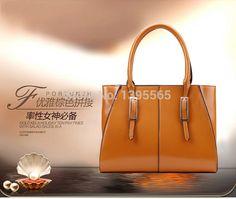 2015 Brand touch handbag fashion women's briefcase messenger bag tote women bag lady bag shoulder bag New arrival