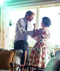 New pic of Matt and Claire Foy as Prince Philip and Queen Elizabeth II in The Crown. The Crown Elizabeth, Queen Elizabeth Ii, The Crown 2016, Crown Tv, The Crown Series, Crown Netflix, Elisabeth I, Crown Aesthetic, Victoria Prince