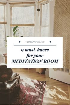 Meditation, Meditation Room, Meditation Room Ideas, Meditation Room DIY, Meditation Room Zen, Meditation Room décor, Meditation Room Décor, Meditation Room yoga, Meditation Room Bohemian, Meditation Room Colors, Meditation Room Inspiration, Meditation Spa yoga poses for beginners HAPPY JANMASHTAMI SCRAPS PHOTO GALLERY  | LH3.GOOGLEUSERCONTENT.COM  #EDUCRATSWEB 2020-05-13 lh3.googleusercontent.com https://lh3.googleusercontent.com/proxy/XCPLRWd_JGOUQ7_LI8VfFjeDfKL-L48z_SKFHtFkZjM6ZrLm2Q5R3XgmzgoWHjnrDEjZ680-WhzAhBP6wObzqTEWjfvud-hCWxcHm4k_jEuey60hl3EA7S4m-7UFDfq0v33t8ZCnc6iUYT1hwgoP6vDERQIg0wZ7k1VTR5wHZboq-QuAgyqKxEqwOPxZM8cLS3RucvZskuuDqLPJrcdK1dSU8fbzPKJ-LKKTRGidNvAg9GRZs4D1j_KxFsW53XeRAsOi2QWG4c2oTXU7DzEBTCxdVzC3c4QK5x9Yut5lx5cwtg=s0-d