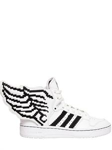 f134e60d7879 29 Best Fashion  Funky Trainers images