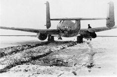 Heinkel_He_280-15.JPG (1270×842)