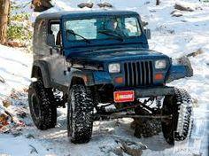 jeep ice - Google Search