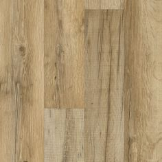 35 Best Lowes In Stock Laminate And