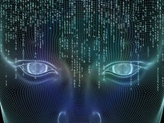 Most artificial intelligence in books is very similar to human intelligence, but with perfect memory and incredibly fast speed of thought. My guess is that, in reality, true artificial intelligence will feel completely alien to Best Sci Fi Books, Artificial Intelligence Algorithms, Artificial Neural Network, Technology World, Science Fiction Books, Machine Learning, Computer Science, Gaming Computer, Blockchain