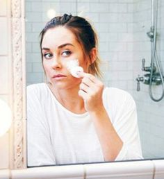 The BEST homemade face masks we've tried all year