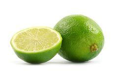 como-limpar-a-casa-com-limão