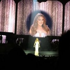buy celine dion tickets las vegas