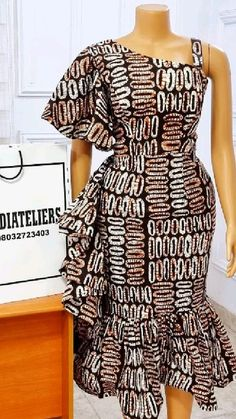 African Dresses For Kids, African Maxi Dresses, Latest African Fashion Dresses, African Attire, African Dress Styles, African Women Fashion, Ankara Dress Styles, African Fashion Designers, Ankara Dress Designs