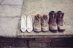A beautiful Lake District wedding on the English Wedding Blog photographed by Tiree Dawson (19)
