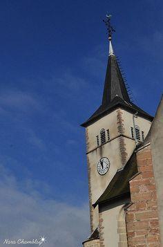 Village de Peintre39