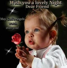 Wish you a lovely night dear friend good night quotes good night images good night wishes Good Night Dear Friend, Good Night Sister, Good Night Sweet Dreams, Good Night Greetings, Night Wishes, Goodnight Quotes Inspirational, Blessed Night, Dream Friends, Good Night Blessings